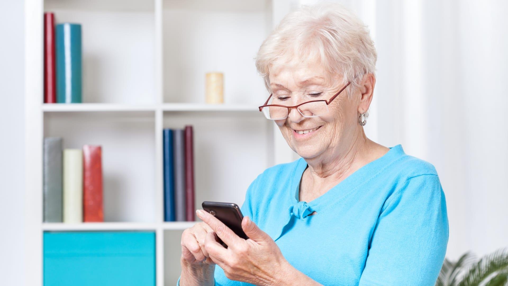 Las Vegas Korean Seniors Online Dating Service